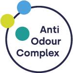 AntiOdourComplex