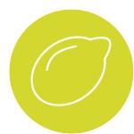 Zitronensaeure