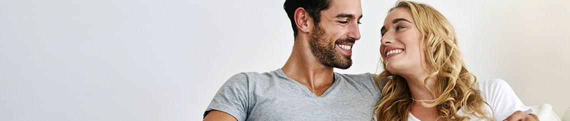 antiperspirants against excessive sweating