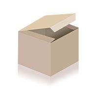 SweatStop® Deo for Men - against axillary odour