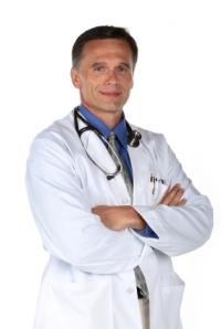 hyperhidrosis treatment options
