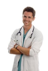 diagnosis hyperhidrosis